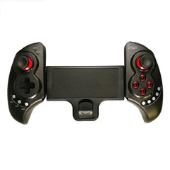 Gaming Controller Game Pad For Android Phones, VR, PC & PS3 Games - BRMGP008