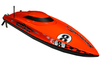 RC Speedboats