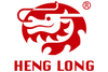 Heng Long RC Tanks