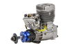 Two Stroke Gas Engines