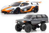 New RC Cars and Trucks