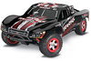 Offroad RC Trucks