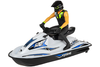 RC Personal Watercraft