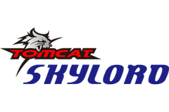 Tomcat Skylord ESCs Feature