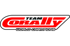 Team Corally RC Cars and Trucks Feature