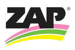 ZAP Adhesives Feature