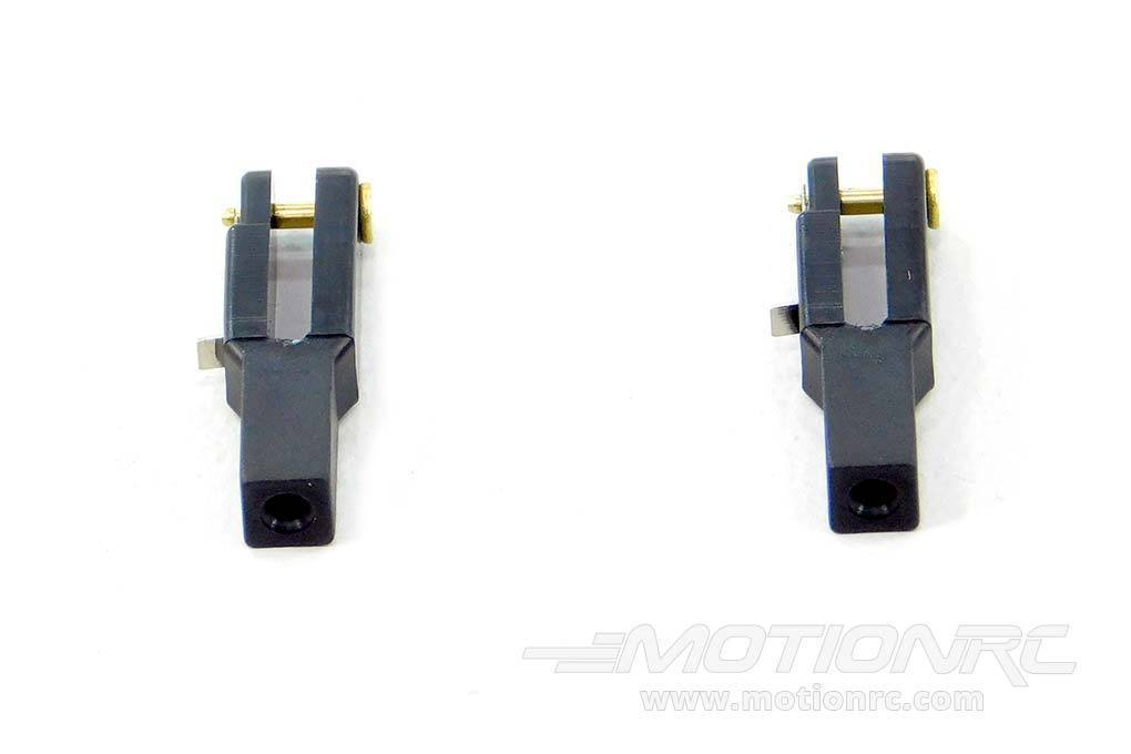 Dubro 2-56 Safety Lock Kwik-Link (2 Pack) DUB815