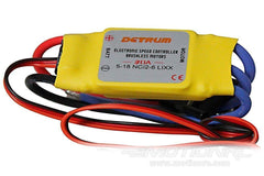 Dynam 30A Brushless ESC DYE-1003