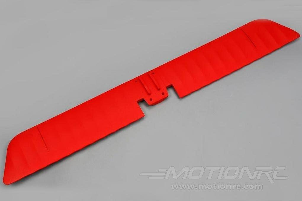 Dynam Albatros Lower Wing - SCRATCH AND DENT DY-ADVA-02(SD)