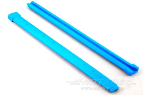 Dynam C-188 Blue Foam For Wing Struts DY-C188-07-BLUE