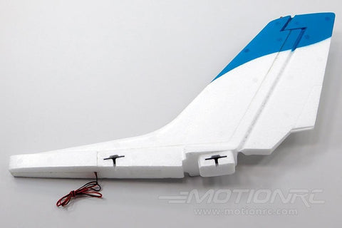 Dynam Grand Cruiser Vertical Stabilizer DY-GRAND-03