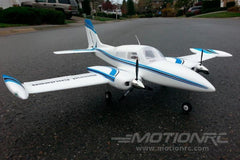 "Dynam Grand Cruiser med Gyro 1280mm (50 "") Wingspan - RTF DY8935SRTF"