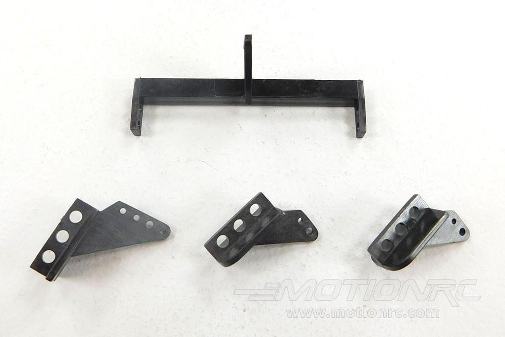 Dynam Plastic Parts Set DY-SKYB-007