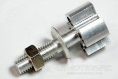 Dynam Propeller Adapter Type B DYBH-1001