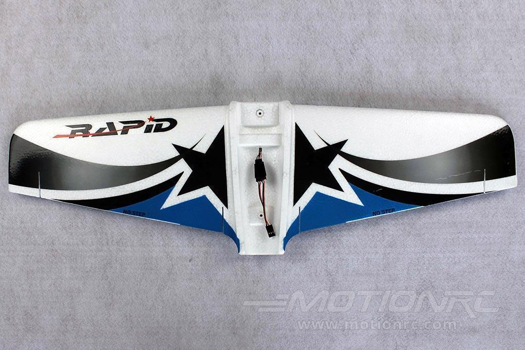 Dynam Rapid Main Wing DY-RAPID-02