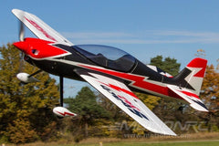 "Dynam Sbach 342 with Gyro 1250mm (49"") Wingspan - RTF DY8945SRTF"