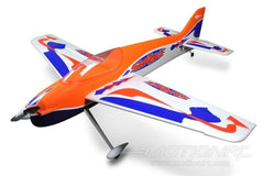 "Dynam Smoove 3D 1600mm (63 "") Wingspan - PNP DY8969PNP"