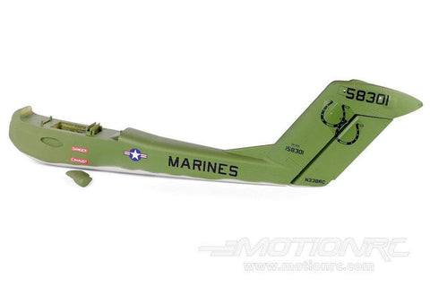 FlightLine 1400mm OV-10 Bronco Boom - Left FLW30502