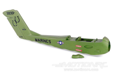 FlightLine 1400mm OV-10 Bronco Boom - Right FLW30503