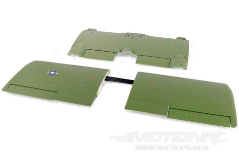 FlightLine 1400mm OV-10 Bronco Main Wing FLW30504