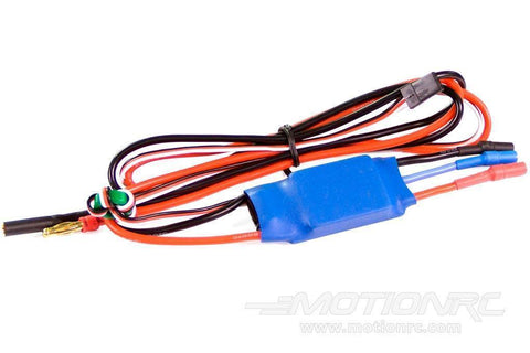 FlightLine 2000mm B-24 Liberator 30A ESC (Outboard) 064D002002