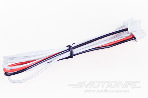 FlightLine 2000mm B-24 Liberator Ribbon Cable E1990103
