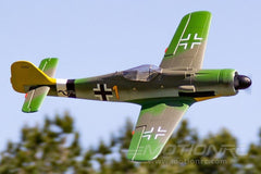 "FlightLine Fw 190 D-9 Dora 850mm (33 "") Wingspan - PNP FLW102P"