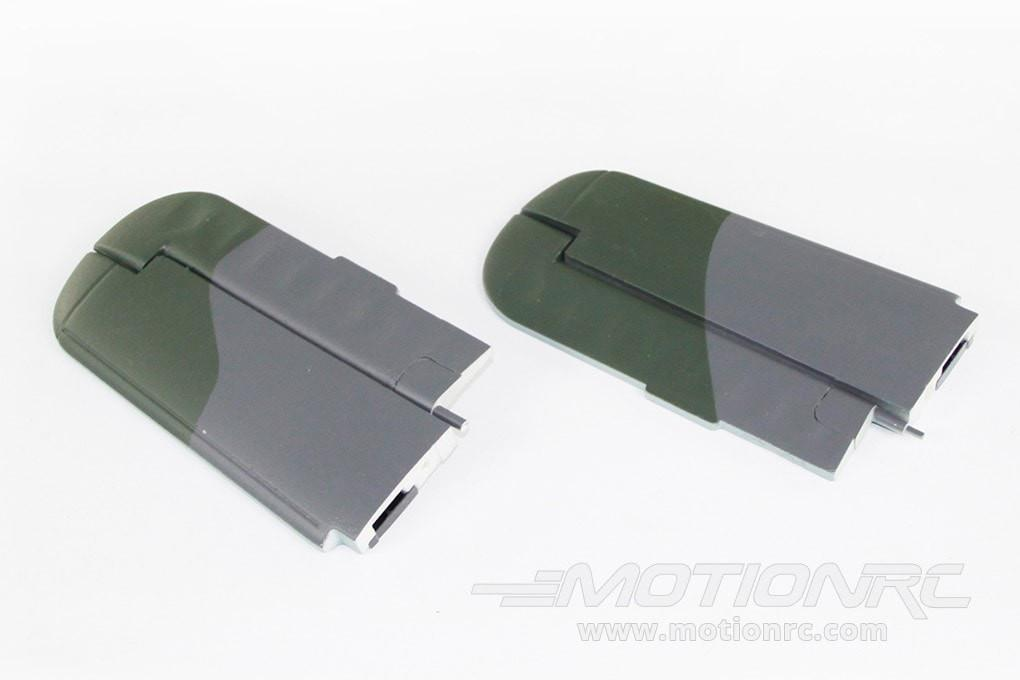 FlightLine FW-190 Horizontal Stabilizer FLW20403