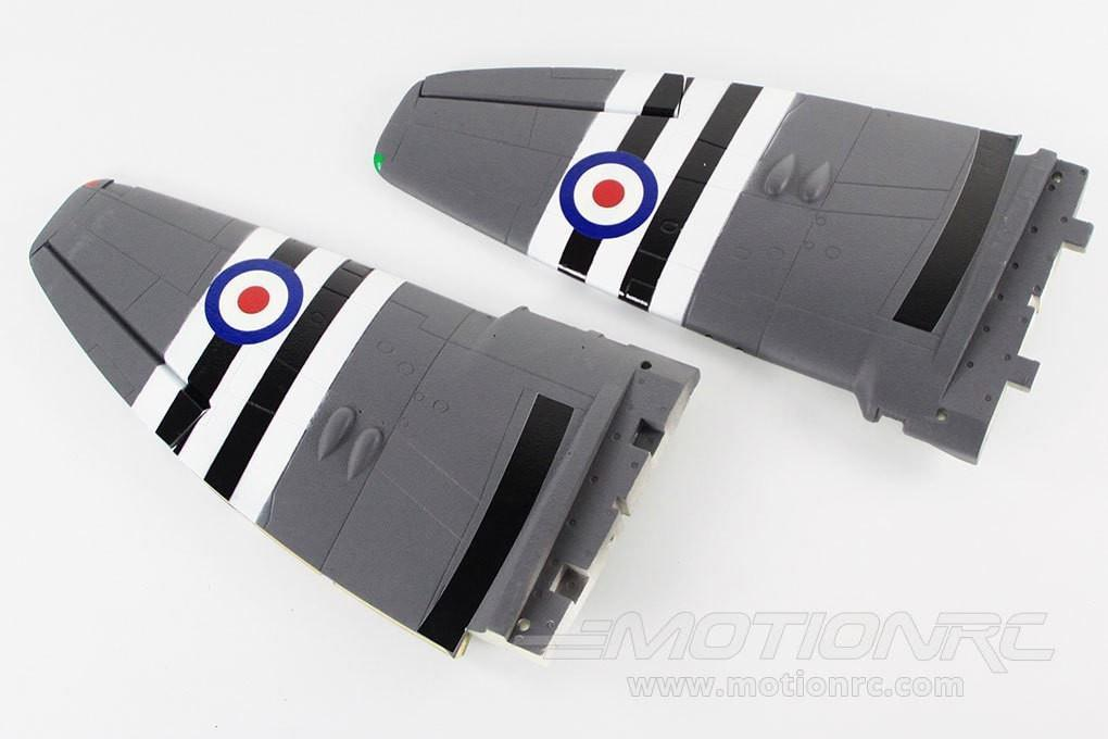 FlightLine Hawker Sea Fury Main Wing Set FLW20102