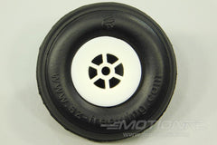 Freewing 33mm x 10.5mm Wheel for 2.2mm Axle - Type A W00006082