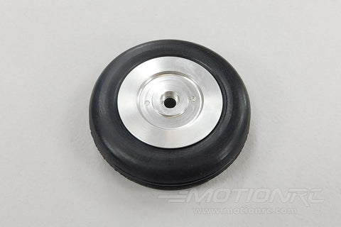 Freewing 60mm x 17mm Wheel for 4.6mm Axle - Type B W63212156