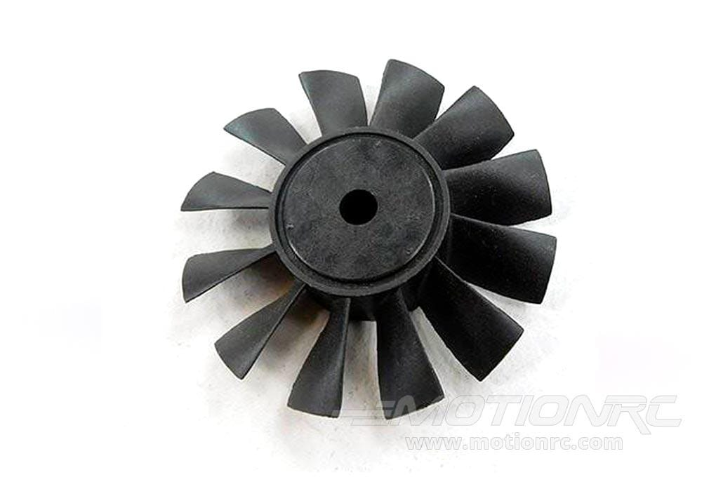 Freewing 70mm 12-Blade EDF Ducted Fan Blade P07021