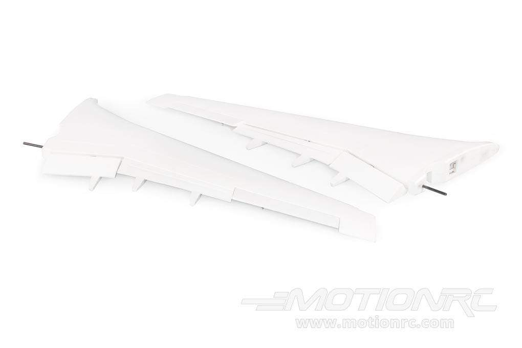 Freewing 70mm EDF AL37 Airliner Main Wing FJ3151102