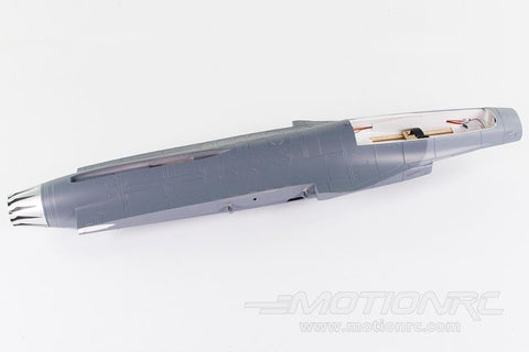 Freewing 70mm EDF F-16 Fuselage FJ2111101
