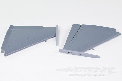 Freewing 70mm EDF F-16 Main Wing Set FJ2111102