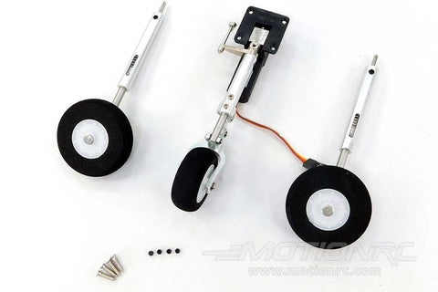 Freewing 70mm EDF F-16 Upgrade Landing Gear Set FJ2111190