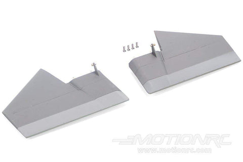 Freewing 70mm EDF F-35 Lightning II V3 Horizontal Stabilizer FJ2161103