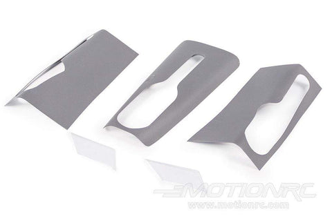 Freewing 70mm EDF F-35 Lightning II V3 Landing Gear Cover FJ21611092