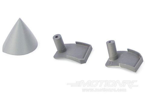 Freewing 70mm EDF F-35 Lightning II V3 Plastic Parts A FJ21611094
