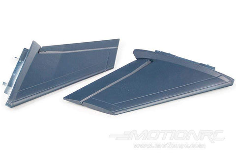 Freewing 70mm EDF F-35 Lightning II V3 Vertical Stabilizer FJ2161104