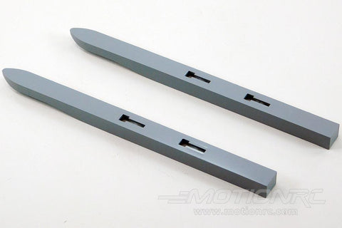 Freewing 70mm V2 EDF F-16 Wingtip Pylons FJ21111094