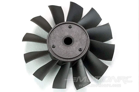 Freewing 80mm 12-Blade Ducted Fan Blade I P08061