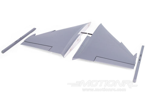 Freewing 80mm EDF JAS-39 Gripen Main Wing FJ2181102