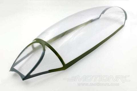 Freewing 80mm EDF T-33 Canopy - German FJ2172106