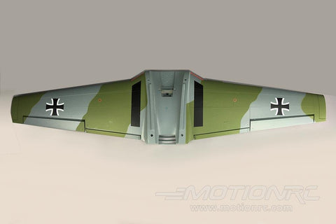Freewing 80mm EDF T-33 Main Wing - German FJ2172102