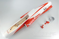 Freewing 80mm Super Scorpion Fuselage FJ2071101