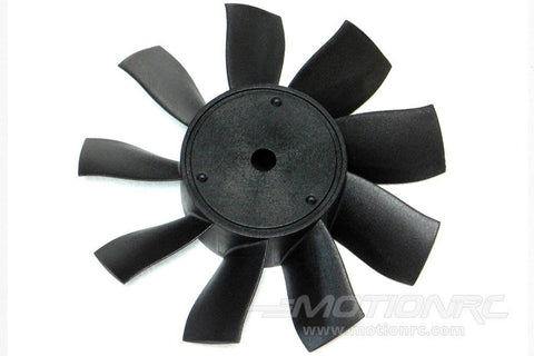 Freewing 9-Blade Ducted Fan P09051