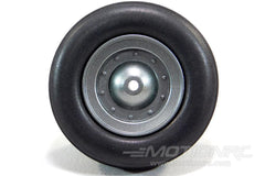 Freewing 90mm EDF F-4 Phantom II Main Wheel W91117248-F4