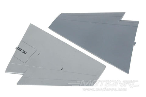 Freewing 90mm EDF Yak-130 Horizontal Stabilizer RJ3011103