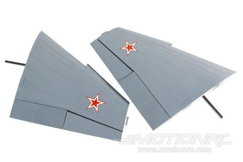 Freewing 90mm EDF Yak-130 Main Wing Set RJ3011102